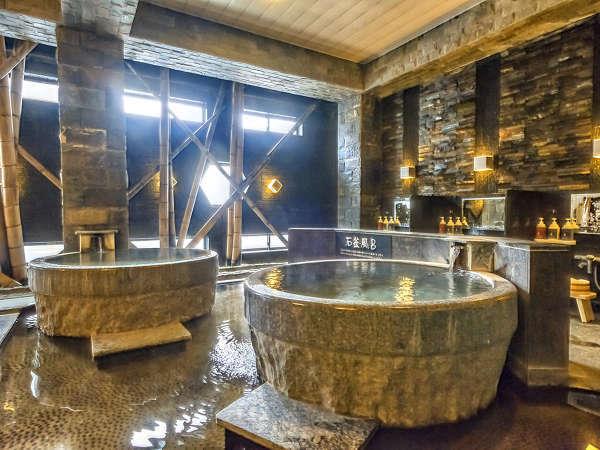 湯めぐりの宿 あわら温泉 グランドホテル