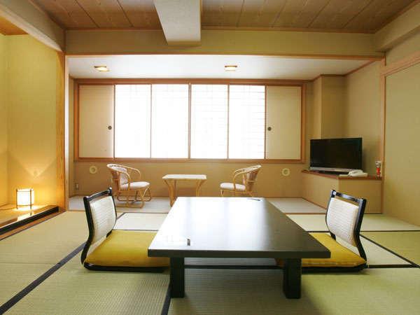 【基本Style☆ホームページ限定】【自社価格】四季替わりの和会席と2色の温泉を満喫♪