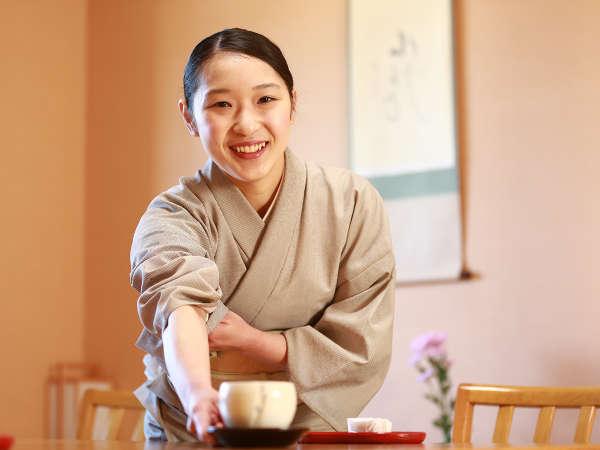 本陣平野屋別館~飛騨高山の観光を10倍楽しむ、のんびり部屋食~