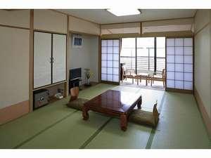 京都の旅館にご宿泊【1泊2食付】夕食お部屋食プラン