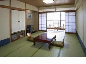 冬の京都【牛しゃぶしゃぶと会席】をお部屋食