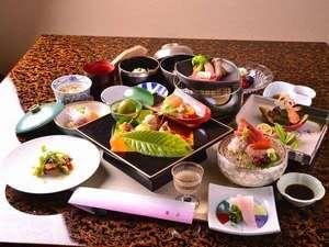 【12月直前割】料理ボリュームUP!最大2,700円お得!金目鯛煮付けをご堪能【部屋食】