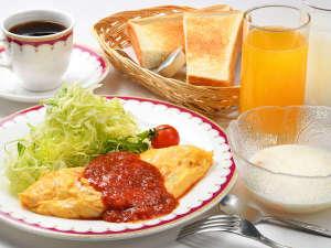 ★【八戸中心はココ】スタンダードプラン[特製朝食付]
