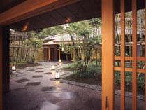幾千年、伝え行きたい日本の風雅